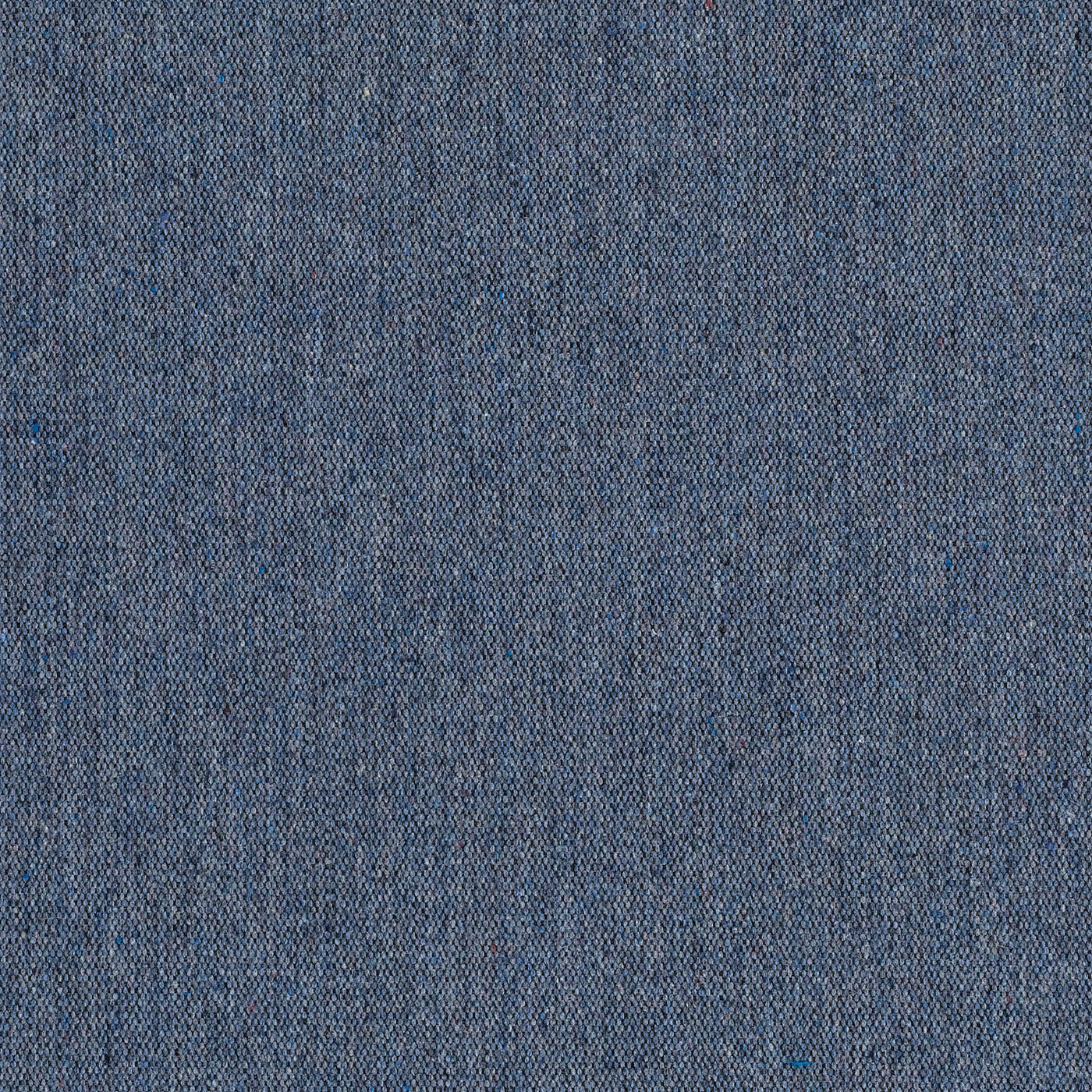 Heritage-Denim_18010-0000